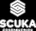 Scuka Construction
